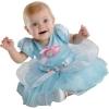 Disney Cinderella Infant Costume
